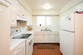 Photo 20: 160 HAY Avenue in St Andrews: House for sale : MLS®# 202125038