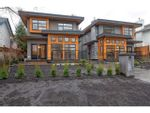 Property Photo: 2 252 19TH ST E in North Vancouver