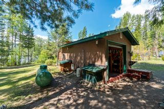 Photo 58: Lot 2 Queest Bay: Anstey Arm House for sale (Shuswap Lake)  : MLS®# 10232240