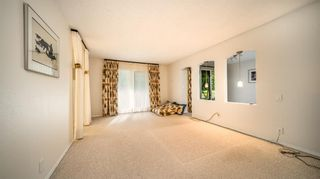 Photo 22: 120 Varsity Estates Place NW in Calgary: Varsity Detached for sale : MLS®# A1146834