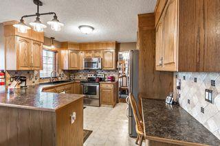 Photo 4: 55 Harvest Lake Crescent NE in Calgary: Harvest Hills Detached for sale : MLS®# A1052343