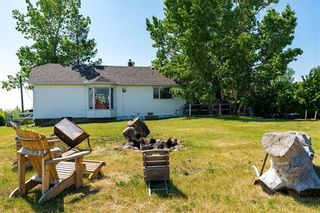 Photo 33: 336132 Hwy 547: Rural Foothills County Detached for sale : MLS®# C4255448
