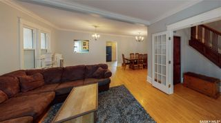 Photo 5: 1920 Cameron Street in Regina: Cathedral RG Residential for sale : MLS®# SK859355