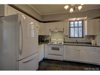 Photo 4: 1770 Bay St in VICTORIA: Vi Jubilee House for sale (Victoria)  : MLS®# 723240