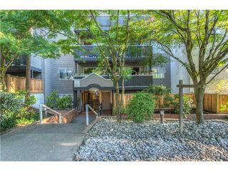 Photo 14: # 305 570 E 8TH AV in Vancouver: Mount Pleasant VE Condo for sale (Vancouver East)  : MLS®# V1140433