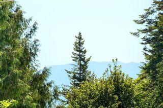 Photo 18: 7169 Cedar Brook Pl in Sooke: Sk John Muir House for sale : MLS®# 879601