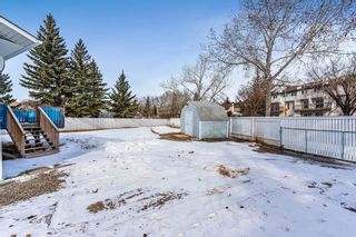 Photo 23: 719 RANCHVIEW Circle NW in Calgary: Ranchlands Detached for sale : MLS®# C4289944