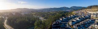 Photo 14: 1383 Flint Ave in : La Bear Mountain House for sale (Langford)  : MLS®# 877460