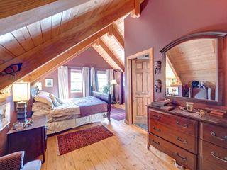 Photo 11: 2595 SYLVAN Drive: Roberts Creek House for sale (Sunshine Coast)  : MLS®# R2481642