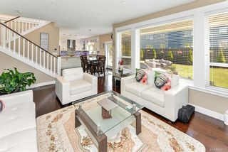 Photo 8: 1239 Colville Rd in Esquimalt: Es Rockheights House for sale : MLS®# 840537
