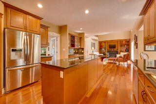 Photo 3: 8 Loiselle Way: St. Albert House for sale : MLS®# E4256393