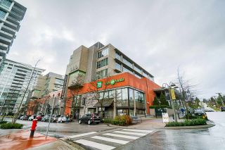 "Photo 24: 202 200 KEARY Street in New Westminster: Sapperton Condo for sale in ""THE ANVIL"" : MLS®# R2531257"