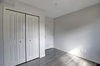 Photo 22: 3207 115 Prestwick Villas SE in Calgary: McKenzie Towne Apartment for sale : MLS®# A1102089