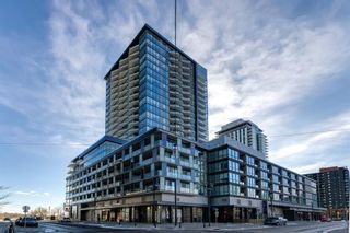 Photo 33: 908 615 6 Avenue SE in Calgary: Downtown East Village Apartment for sale : MLS®# A1139952