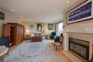 """Photo 8: 701 1736 W 10TH Avenue in Vancouver: Fairview VW Condo for sale in """"MONTE CARLO"""" (Vancouver West)  : MLS®# R2268278"""