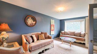 Photo 23: 1521 MCKENZIE Road in Abbotsford: Poplar House for sale : MLS®# R2577404