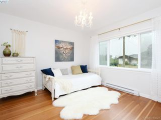 Photo 17: 1743 Armstrong Ave in VICTORIA: OB North Oak Bay House for sale (Oak Bay)  : MLS®# 818993