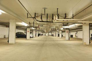Photo 35: 331 1520 HAMMOND Gate in Edmonton: Zone 58 Condo for sale : MLS®# E4239961