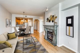 Photo 3: 206 1718 14 Avenue NW in Calgary: Hounsfield Heights/Briar Hill Apartment for sale : MLS®# A1068638