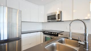 """Photo 9: 311 4338 COMMERCIAL Street in Vancouver: Victoria VE Condo for sale in """"TRIO"""" (Vancouver East)  : MLS®# R2623685"""