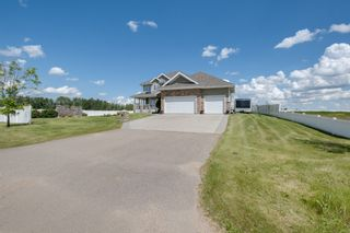 Photo 7: 101 Northview Crescent in : St. Albert House for sale (Rural Sturgeon County)