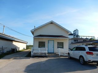 Photo 6: 27033 PTH 15 RD 60N Highway in Dugald: Industrial / Commercial / Investment for sale (R04)  : MLS®# 202122480