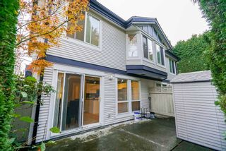 Photo 15: 20 4748 54A Street in Delta: Delta Manor Townhouse for sale (Ladner)  : MLS®# R2347451