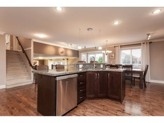 """Photo 9: 31474 JEAN Court in Abbotsford: Abbotsford West House for sale in """"Ellwood Properties"""" : MLS®# R2430744"""