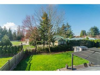 Photo 17: 15746 108 Avenue in Surrey: Fraser Heights House for sale (North Surrey)  : MLS®# R2252129
