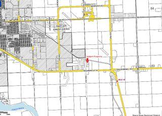 Photo 3: LOT 2 257 Road in Fort St. John: Fort St. John - Rural W 100th Land for sale (Fort St. John (Zone 60))  : MLS®# R2451974