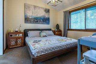 Photo 8: 1230 Painter Pl in : CV Comox (Town of) House for sale (Comox Valley)  : MLS®# 870100