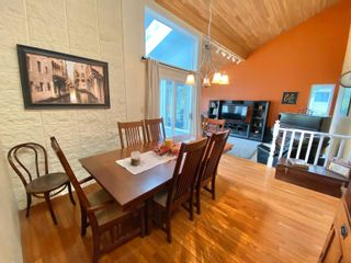 Photo 10: 45 FAIRVIEW Drive in Williams Lake: Williams Lake - City House for sale (Williams Lake (Zone 27))  : MLS®# R2611103