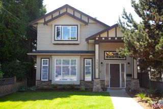 Photo 38: 3908 REGENT Street in Richmond: Steveston Village House for sale : MLS®# R2587955