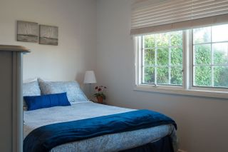"""Photo 8: 1240 TATLOW Avenue in North Vancouver: Norgate House for sale in """"Norgate"""" : MLS®# R2141720"""