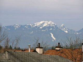 Photo 20: 2335 MARSHALL Avenue in Port Coquitlam: Mary Hill House for sale : MLS®# R2545755