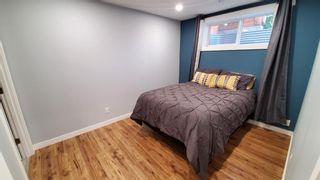 Photo 39: For Sale: 86 Riverstone Boulevard W, Lethbridge, T1K 7X5 - A1143235