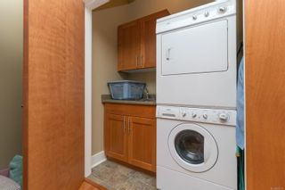 Photo 28: 37 10520 McDonald Park Rd in : NS Sandown Row/Townhouse for sale (North Saanich)  : MLS®# 882717