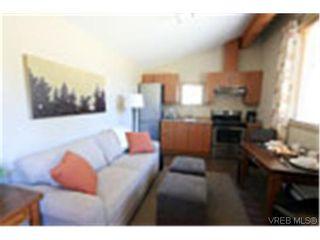Photo 4: 1 6574 Baird Rd in PORT RENFREW: Sk Port Renfrew House for sale (Sooke)  : MLS®# 598126