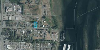 Photo 4: 1552 Perkins Rd in : CR Campbell River North Land for sale (Campbell River)  : MLS®# 862974