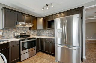 Photo 12: 106 Hidden Ranch Circle NW in Calgary: Hidden Valley Detached for sale : MLS®# A1139264
