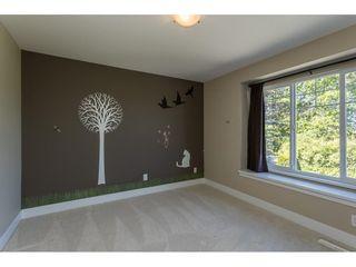 Photo 21: 11240 236 Street in Maple Ridge: Cottonwood MR House for sale : MLS®# R2594512