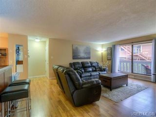 Photo 7: 2 1331 Johnson St in VICTORIA: Vi Downtown Condo for sale (Victoria)  : MLS®# 744195