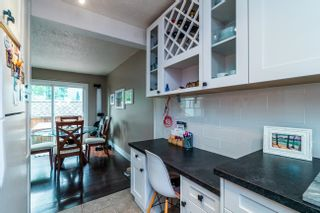 Photo 11: 215 4344 JACKPINE Avenue in Prince George: Lakewood Townhouse for sale (PG City West (Zone 71))  : MLS®# R2602431