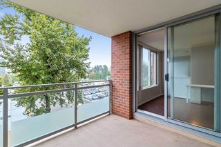 """Photo 13: 103 9888 CAMERON Street in Burnaby: Sullivan Heights Condo for sale in """"Silhouette Tower"""" (Burnaby North)  : MLS®# R2409312"""