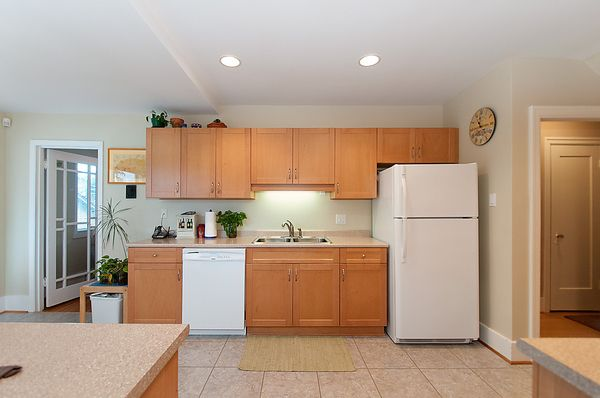 Photo 11: Photos: 4073 W 19TH Avenue in Vancouver: Dunbar House for sale (Vancouver West)  : MLS®# V995201