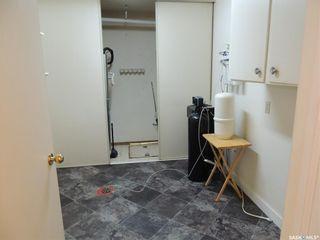 Photo 11: 703 Park Drive in Estevan: Bay Meadows Residential for sale : MLS®# SK813464