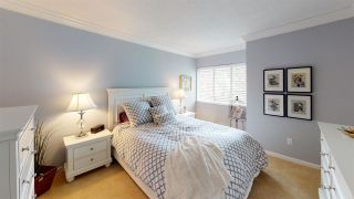 """Photo 18: 214 7751 MINORU Boulevard in Richmond: Brighouse South Condo for sale in """"CANTERBURY COURT"""" : MLS®# R2561174"""