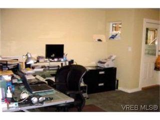 Photo 9:  in VICTORIA: Vi Jubilee House for sale (Victoria)  : MLS®# 389539