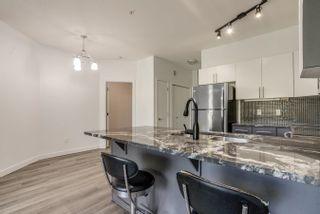 Photo 7: 402 10611 117 Street in Edmonton: Zone 08 Condo for sale : MLS®# E4256233