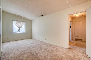 Photo 22: 15373 Goodhue Street in Whittier: Residential for sale (670 - Whittier)  : MLS®# PW20193923
